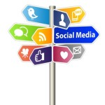 5 Social Media Apps Business Owners Can't Do Without