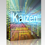 Kaizen: Continuous Processes to Improve your Business