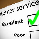 Ways to Improve Customer Service for your Clients
