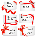Business Owner's Holiday Preparation Checklist