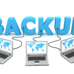 Do You Backup Your Website?