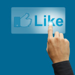 Fun Ways To Get More Likes On Your Facebook Posts