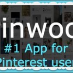 A Fun, FREE Way to Start Scheduling Pins on Pinterest