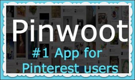 Pinwoot_App