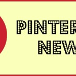 Pinterest Adds New Blog Widget