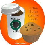 Coffee House Survival Guide