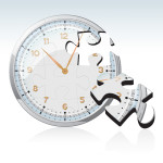Time Management Tips for the Busy Business Owner