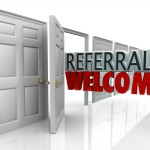 Getting Referrals, Testimonials, Recommendations and More