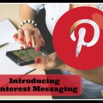Introducing Pinterest Messaging