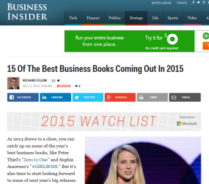 Business_Insider_Page