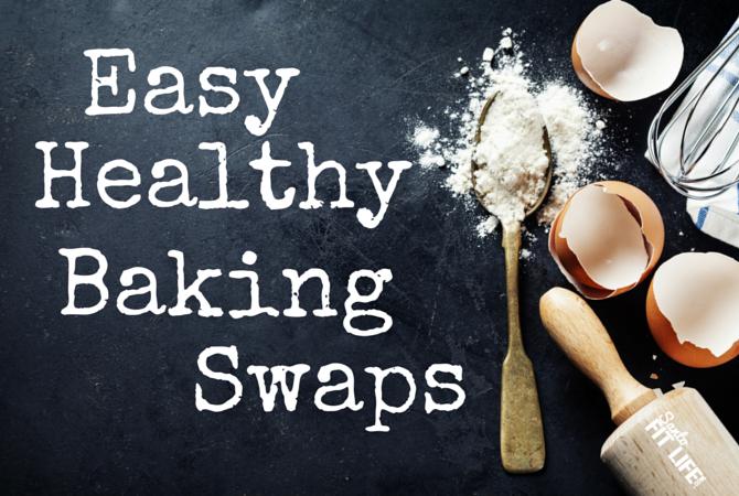 Baking Utensils in flour