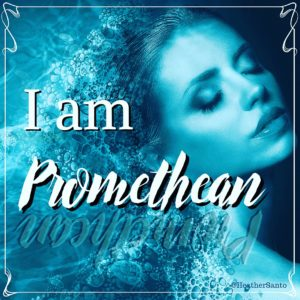 promethean-b