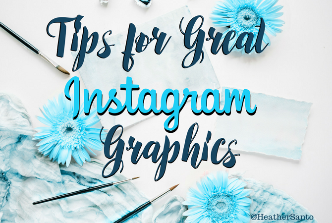 tips-for-great-instagram-graphics-blog